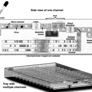 side_view_of_one_channel