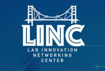 LINC, Laboratory Innovation Networking Center
